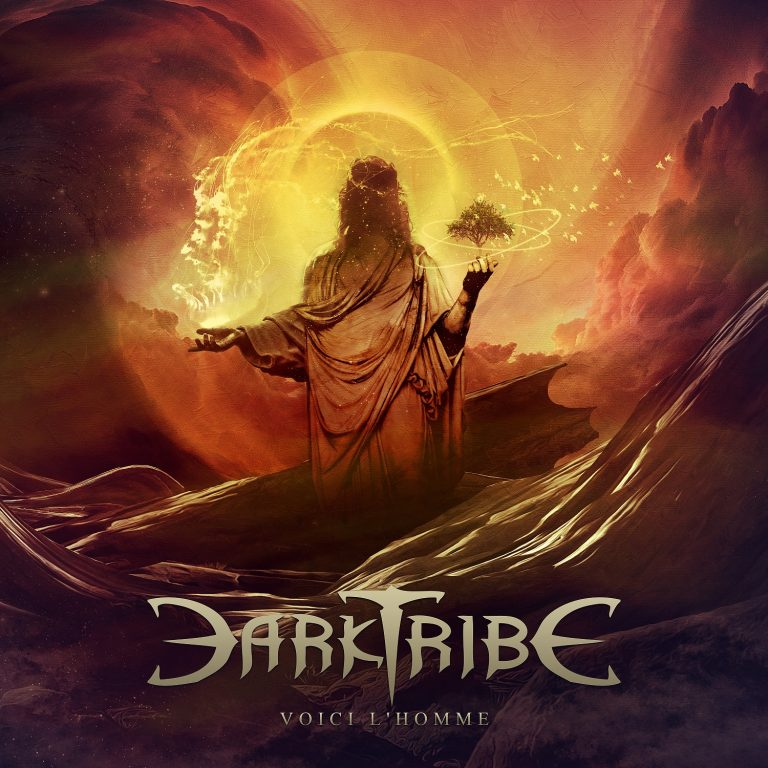 DarkTribe – Voici l'homme Review