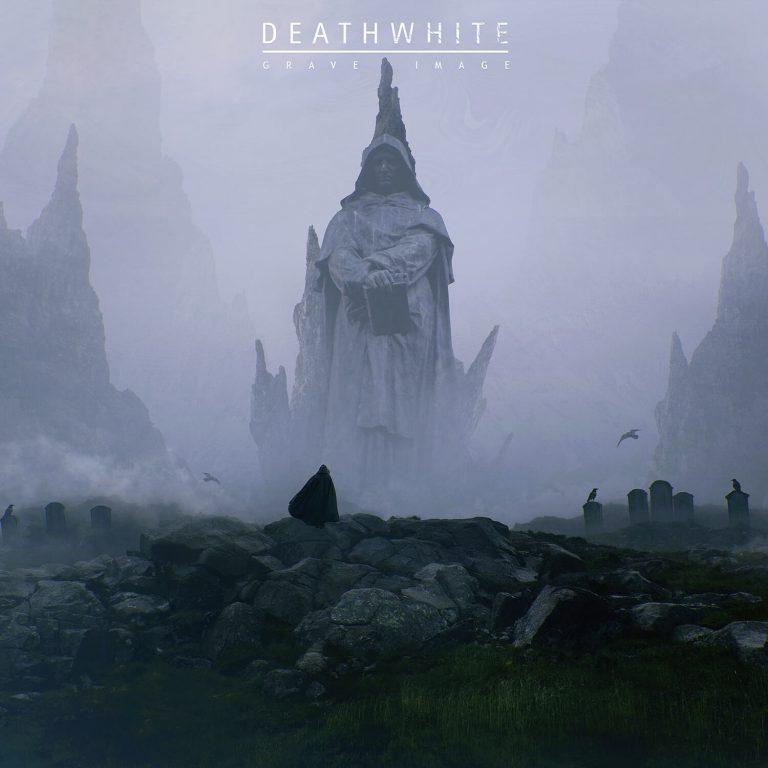 Deathwhite – Grave Image Review