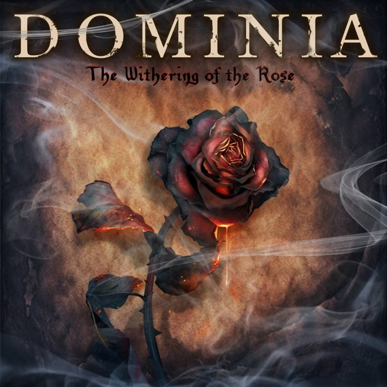 Dominia – The Withering of the Rose Review