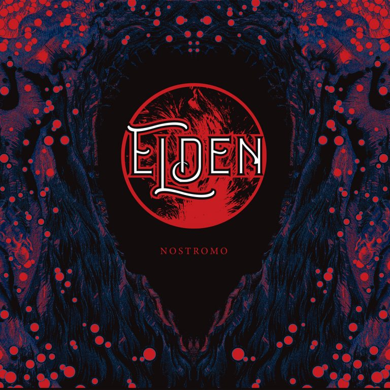 Elden – Nostromo Review