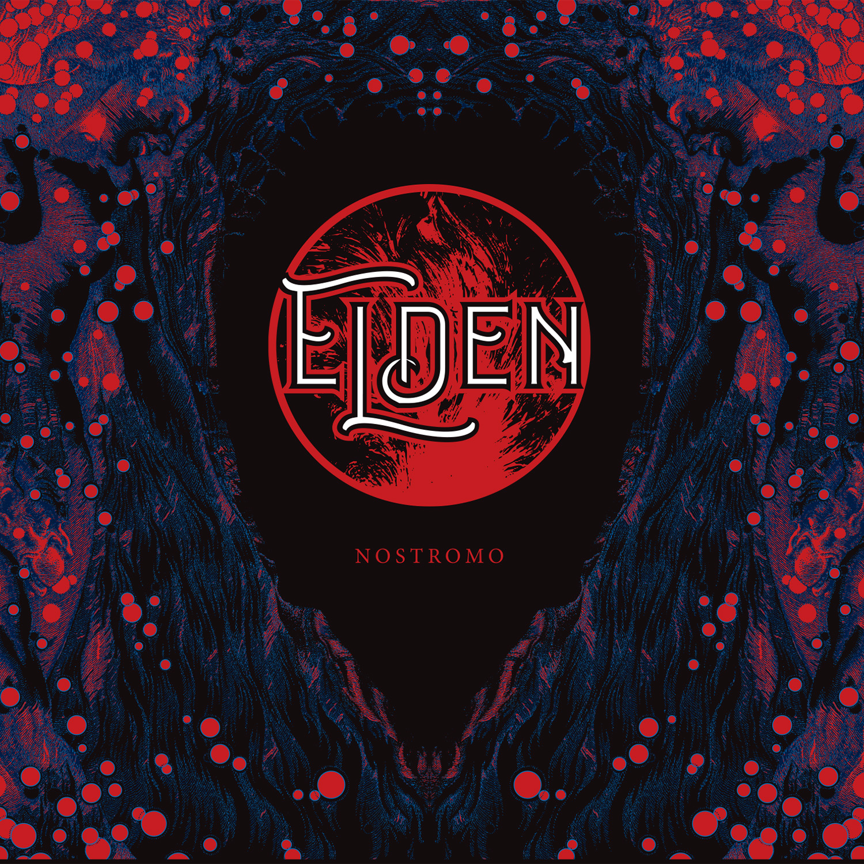 Elden - Nostromo 01
