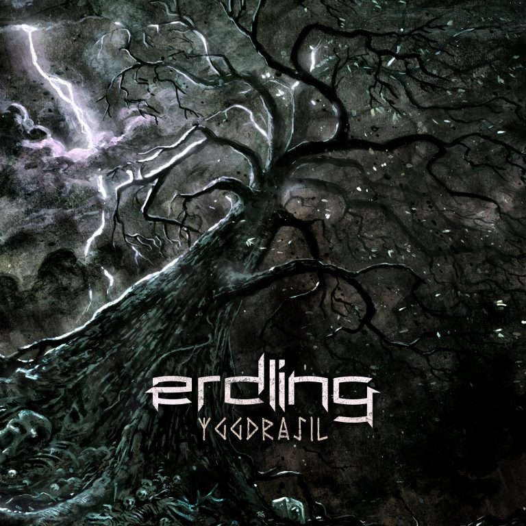 Erdling – Yggdrasil Review