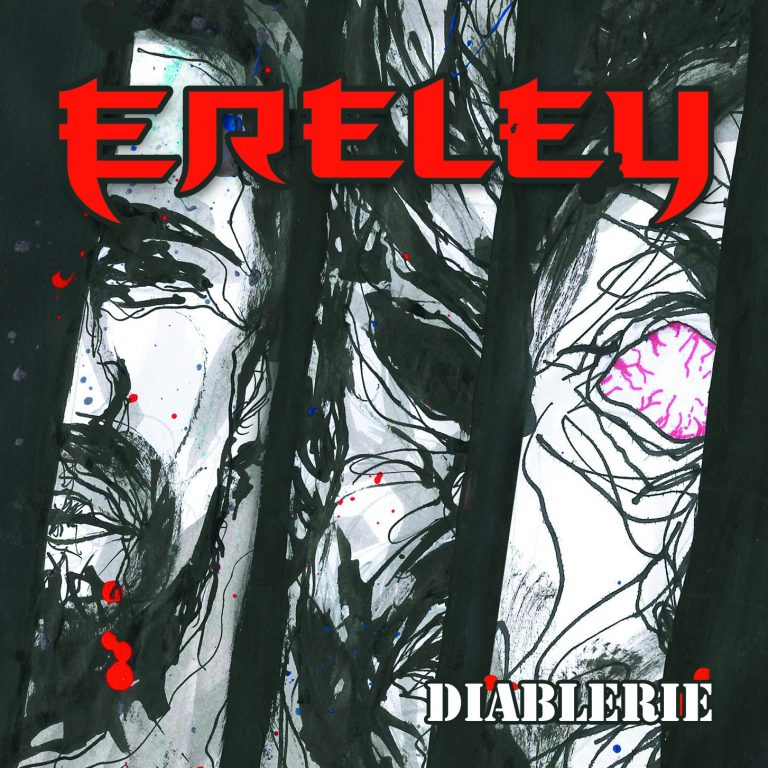 Ereley – Diablerie Review