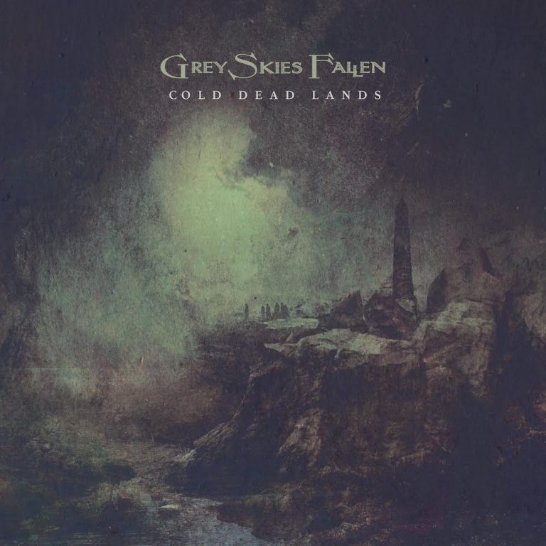 Grey Skies Fallen – Cold Dead Lands Review
