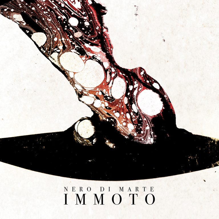 Nero Di Marte – Immoto Review