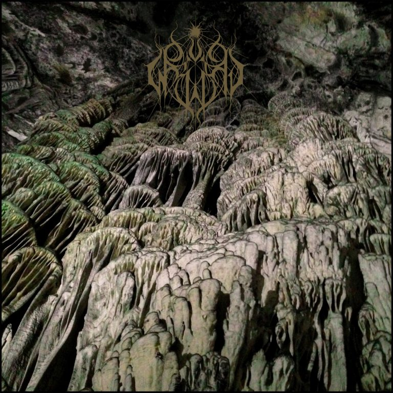 Sun Worship – Emanations of Desolation [Things You Might Have Missed 2019]