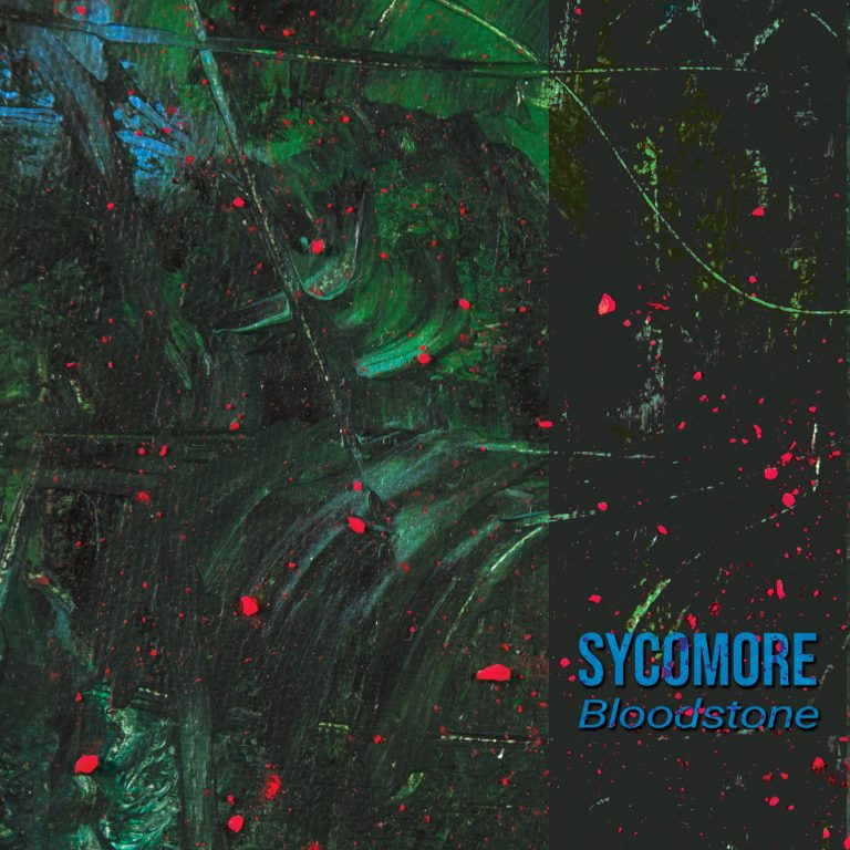Sycomore – Bloodstone Review