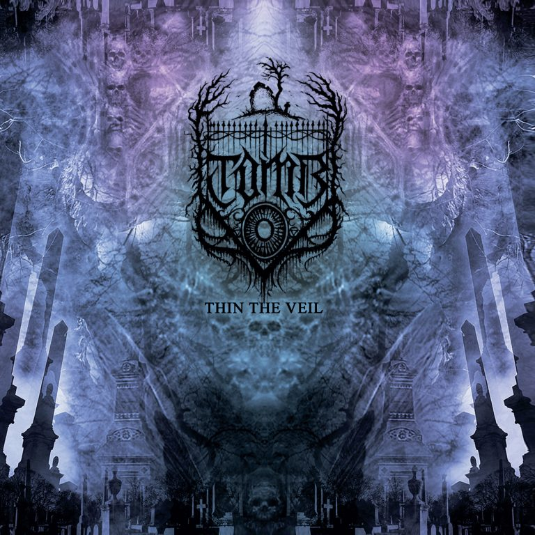 T.O.M.B. – Thin the Veil Review