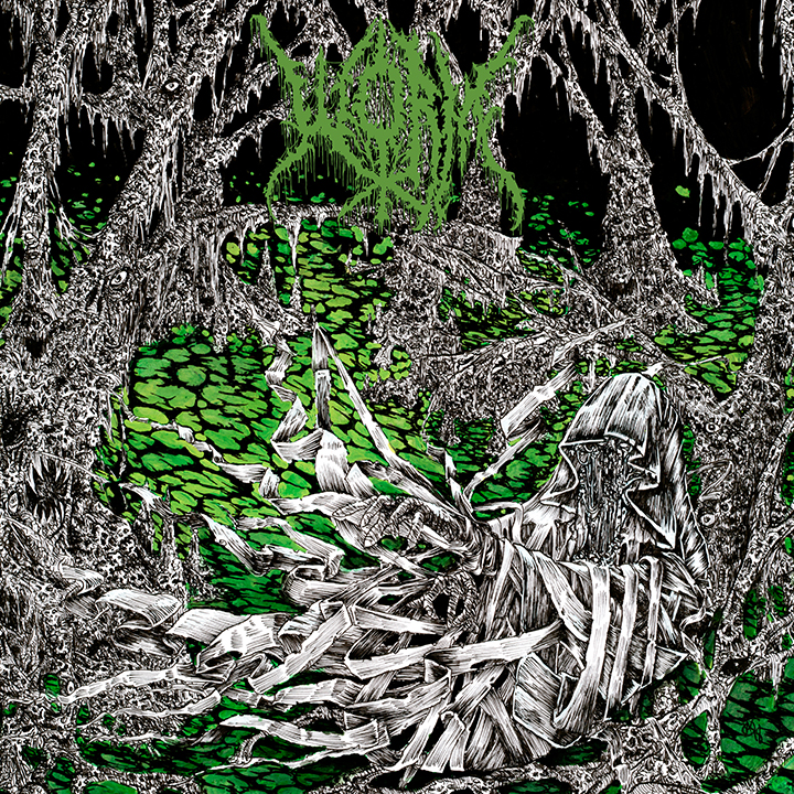 Worm – Gloomlord Review