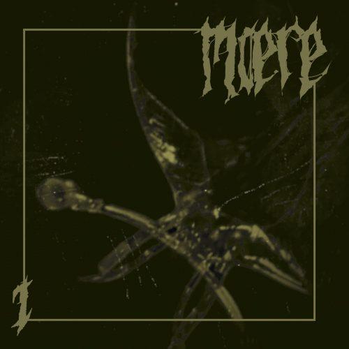 Maere - I 01