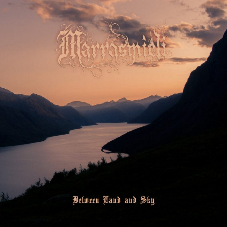 Marrasmieli – Between Land and Sky Review