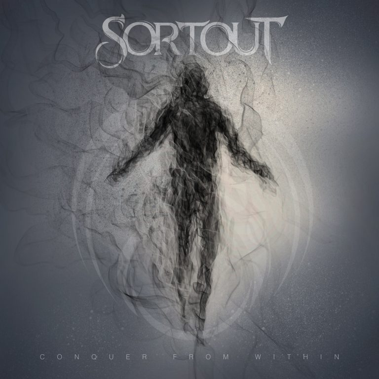 Sortout – Conquer From Within Review