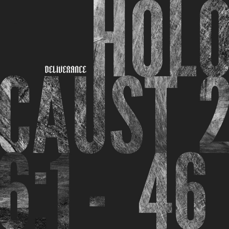 Deliverance – Holocaust 26:1-46 Review