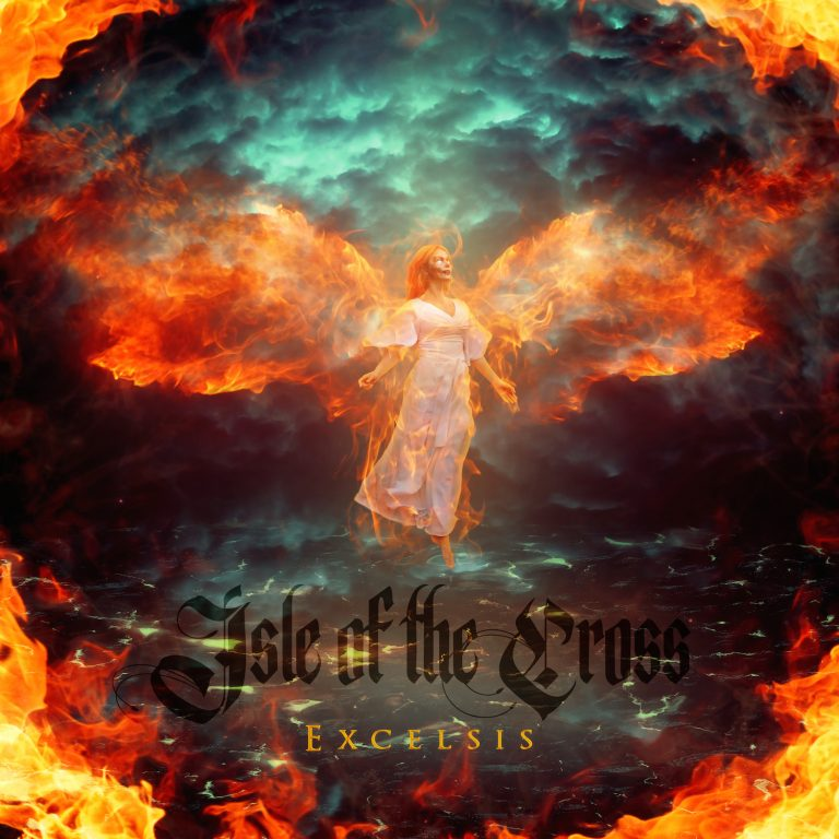 Isle of the Cross – Excelsis Review