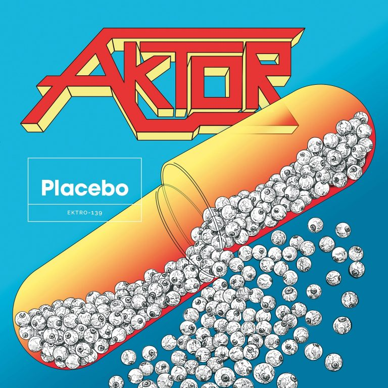 Aktor – Placebo Review