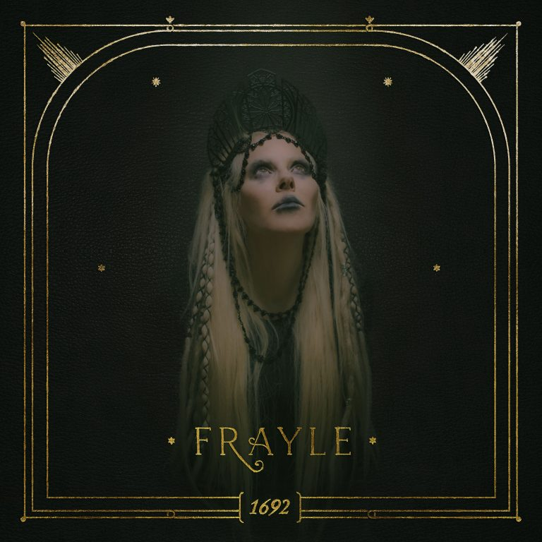 Frayle – 1692 Review