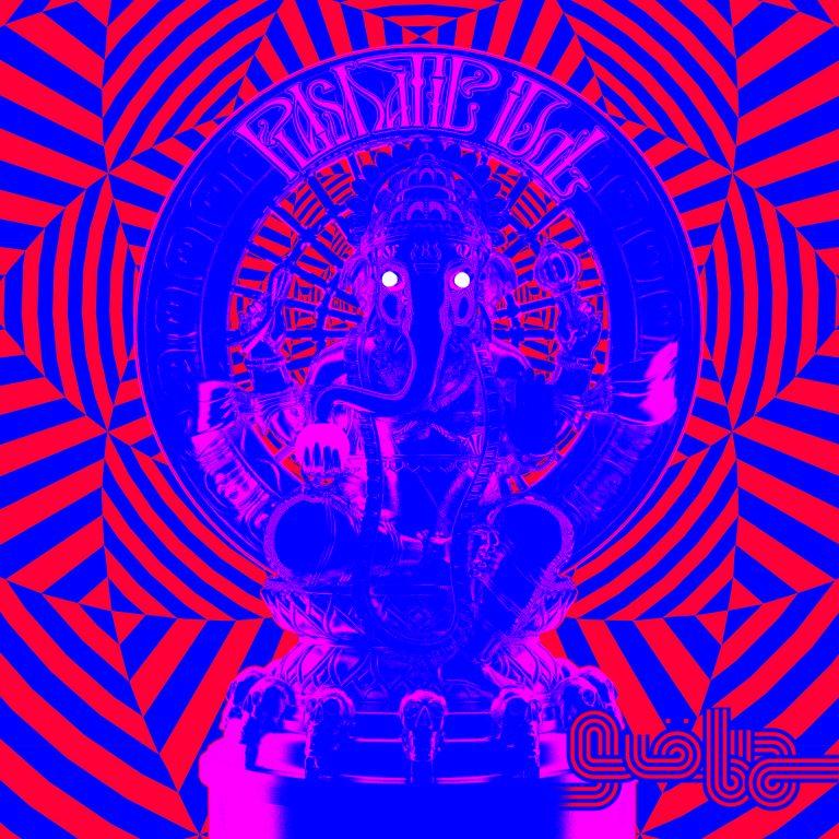 Giobia – Plasmatic Idol Review
