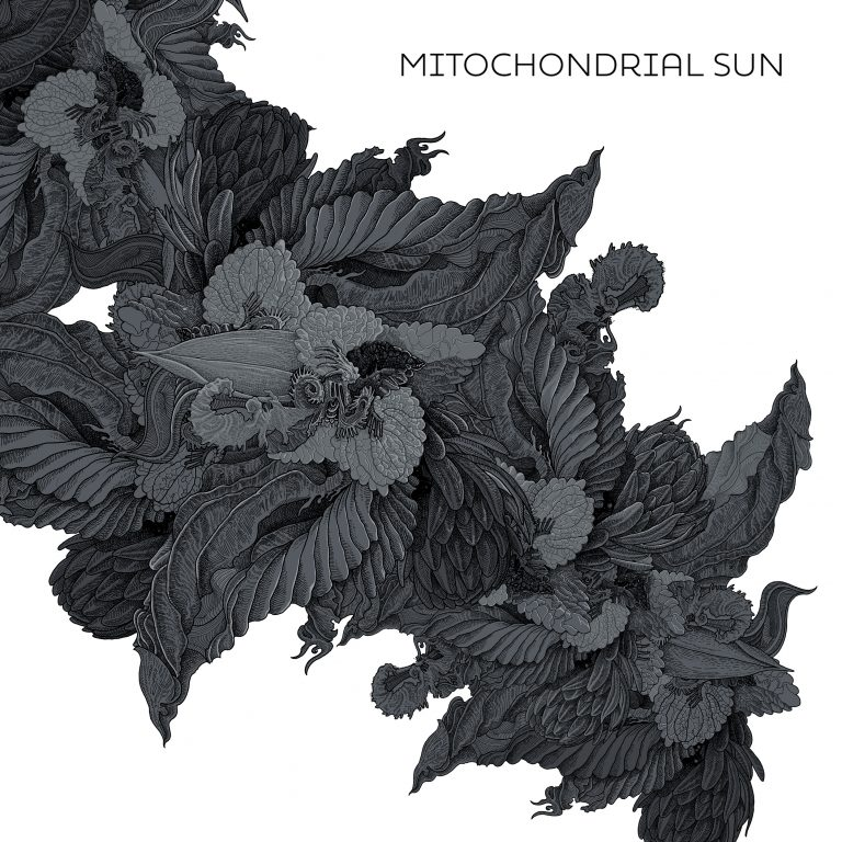 Mitochondrial Sun – Mitochondrial Sun Review