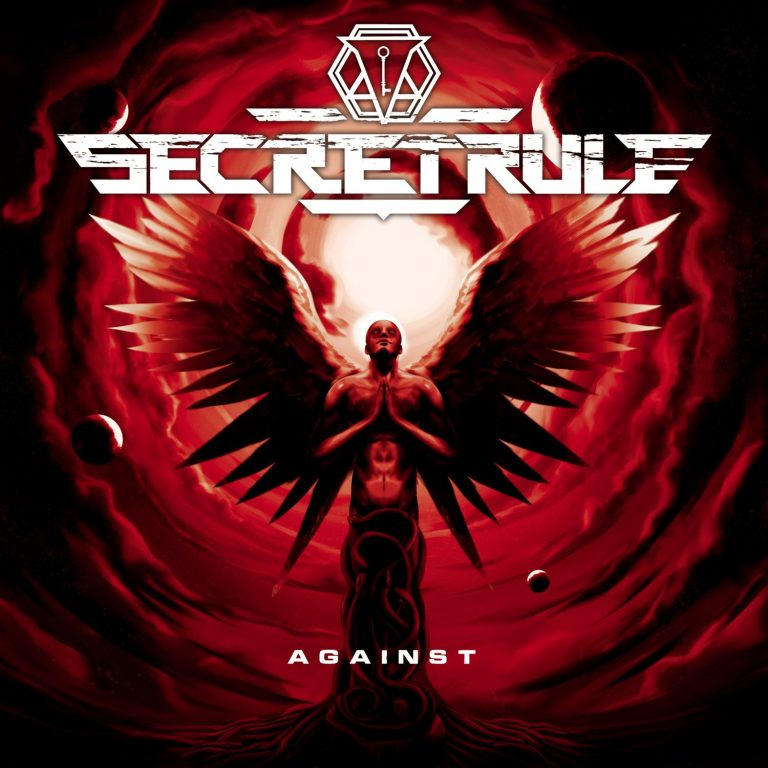 Secret Rule – Against Review