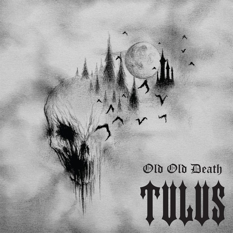 Tulus – Old Old Death Review