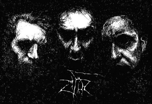Zifir - Demoniac Ethics 02