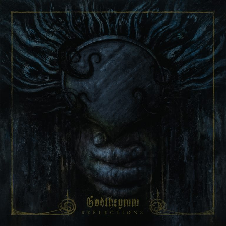 Godthrymm – Reflections Review
