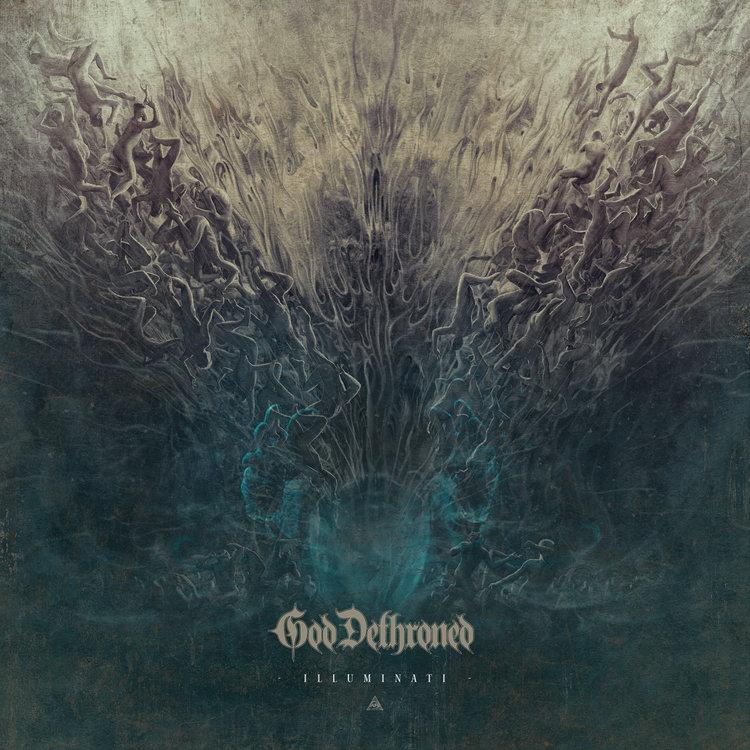 God Dethroned – Illuminati Review