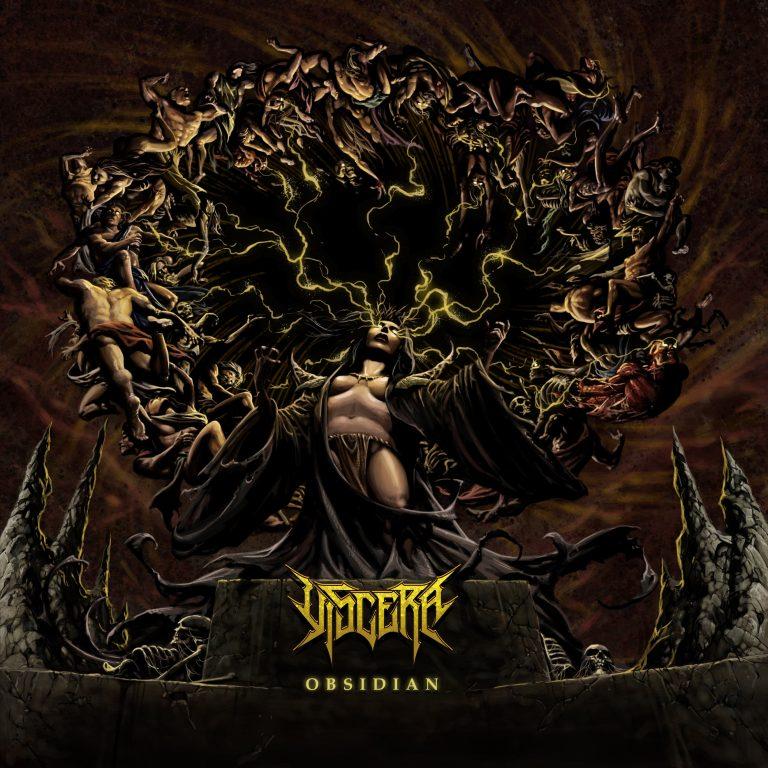 Viscera – Obsidian Review