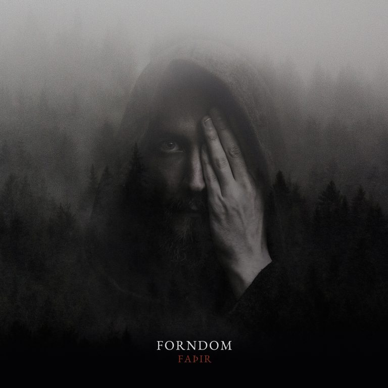Forndom – Faþir Review