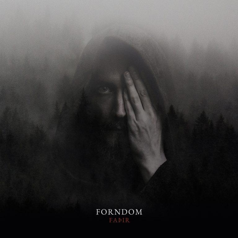 Forndom – Faþir Review