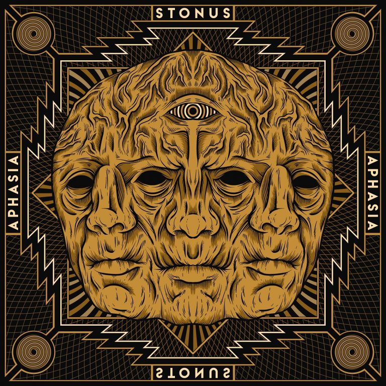 Stonus – Aphasia Review