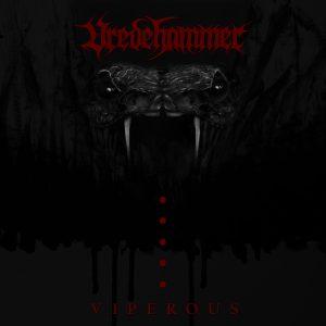 Vredehammer - Viperous 01