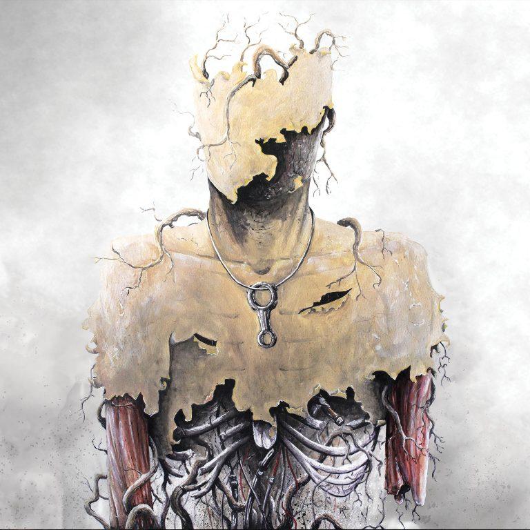 Aodon – 11069 Review