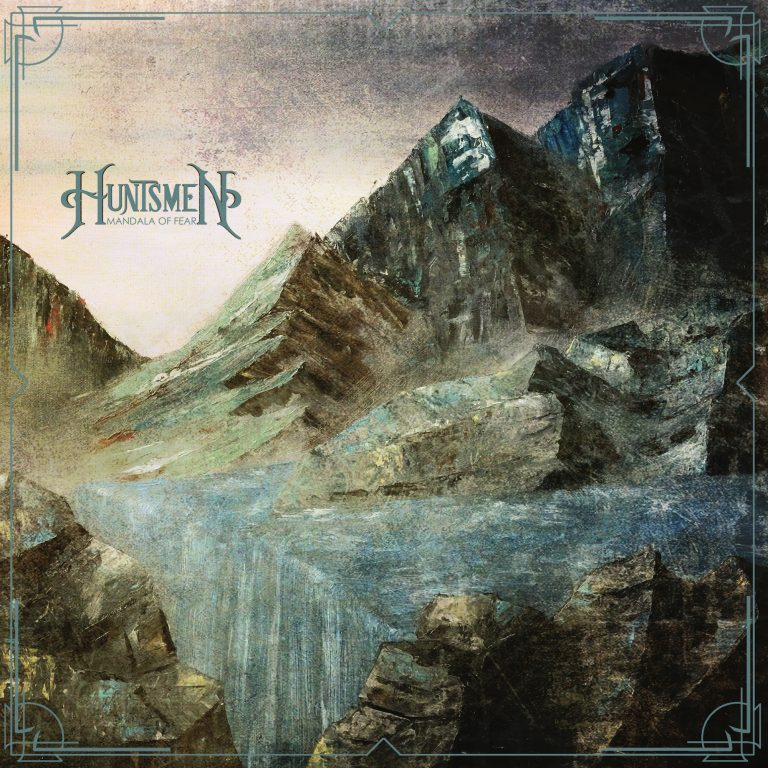 Huntsmen – Mandala of Fear Review