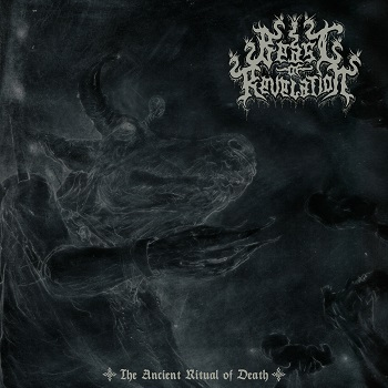 Beast of Revelation – The Ancient Ritual of Death Review