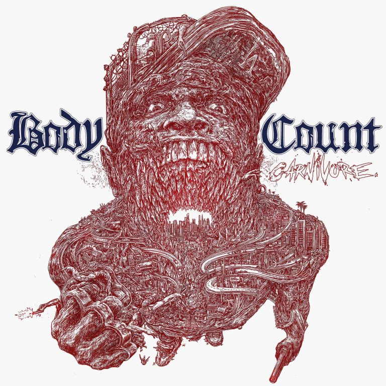 Body Count – Carnivore Review
