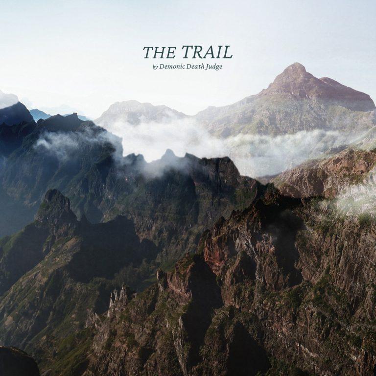 Demonic Death Judge – The Trail Review
