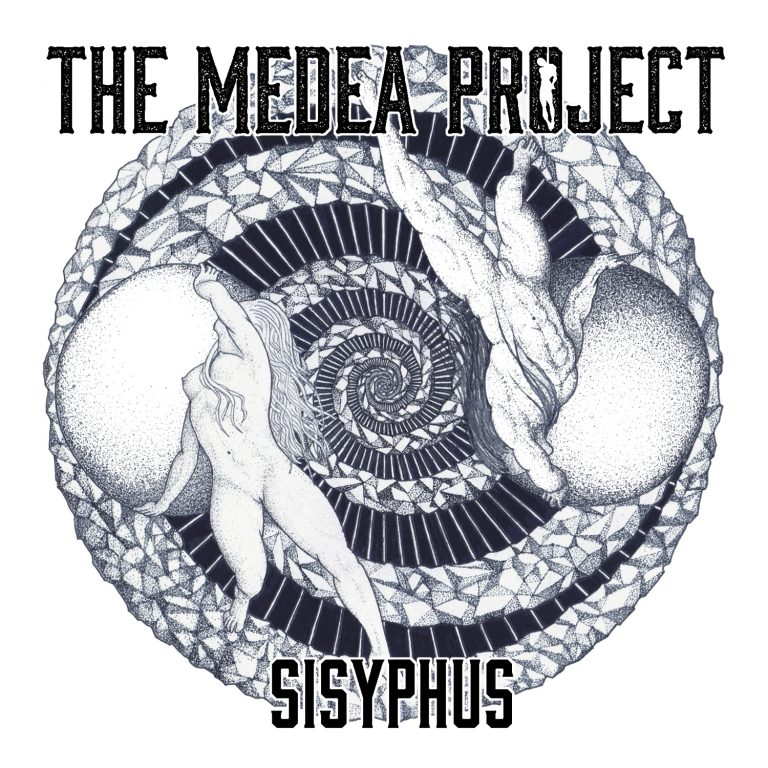 The Medea Project – Sisyphus Review