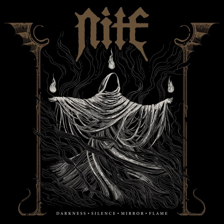 Nite – Darkness Silence Mirror Flame Review