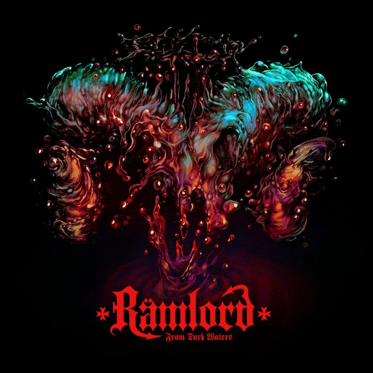 Rämlord – From Dark Waters Review