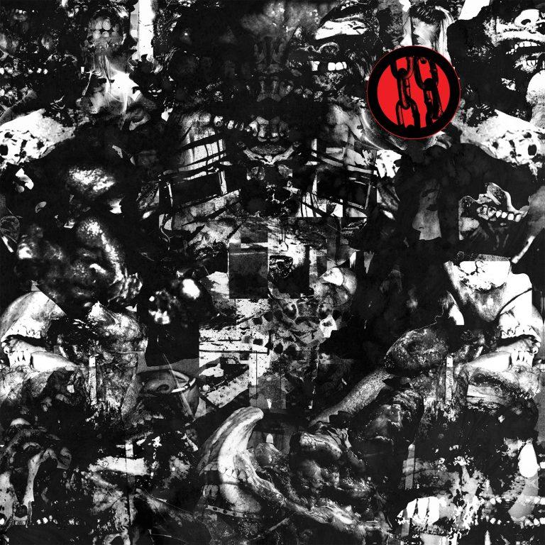 Ruin Lust – Choir of Babel Review