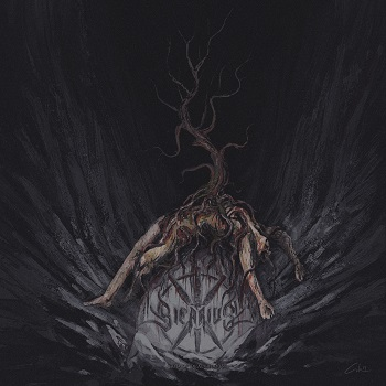 Sicarius – God of Dead Roots Review