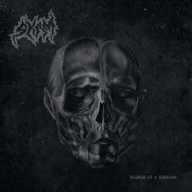 Skam – Sounds of a Disease Review