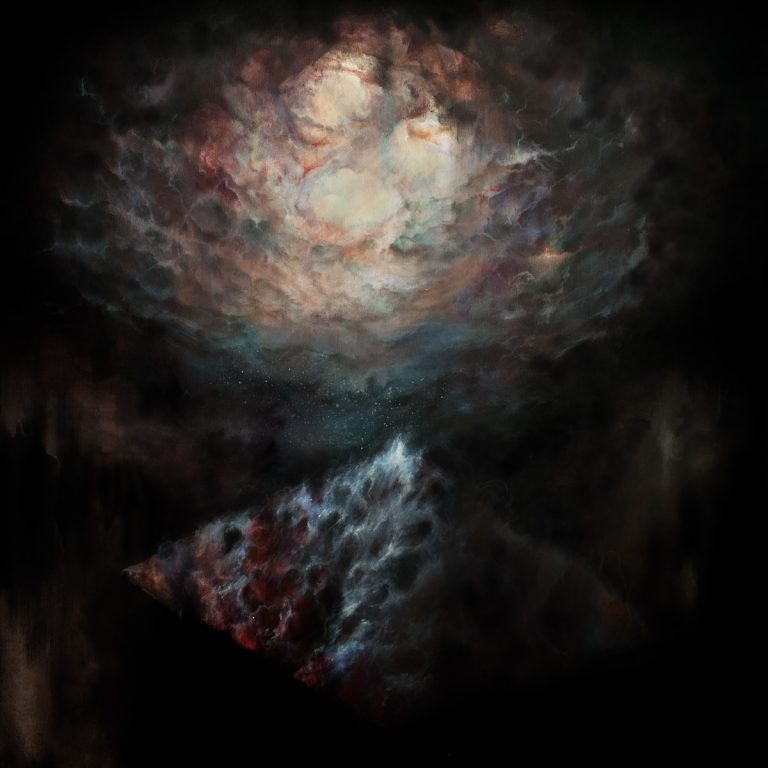Blaze of Sorrow – Absentia Review