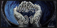 Link to the Record(s) o' the Month Post for May of 2019