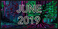 Link to the Record(s) o' the Month Post for June of 2019