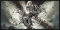 Link to the Record(s) o' the Month Post for July of 2019