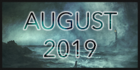 Link to the Record(s) o' the Month Post for August of 2019