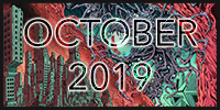Link to the Record(s) o' the Month Post for October of 2019