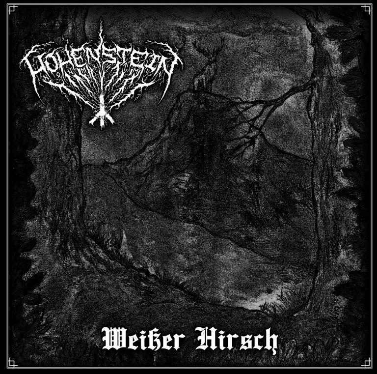 Hohenstein – Weißer Hirsch Review